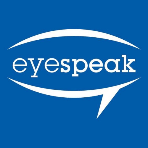 eyespeak Avatar
