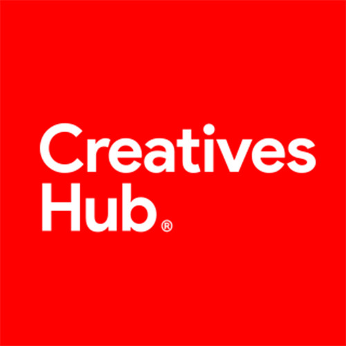 creatives hub colchester Avatar